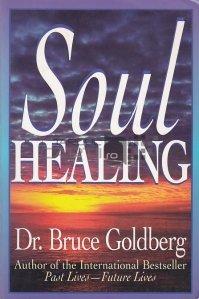 Soul Healing / Vindecare sufleteasca