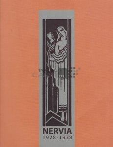 Nervia (1928-1938)