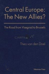 Central Europe: The New Allies? / Europa centrala: noii aliati?