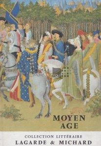 Moyen Age / Evul Mediu