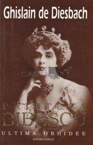 Printesa Bibescu
