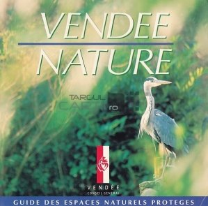 Vendee Nature