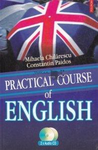 Practical Course of English / Curs practic de engleza