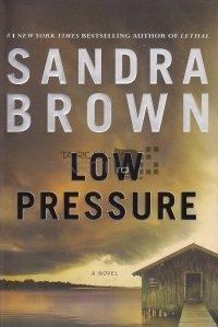 Low Pressure / Presiune scazuta