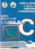 Limbajele C si C++ pentru incepatori
