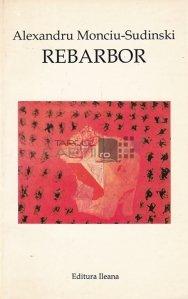 Rebarbor