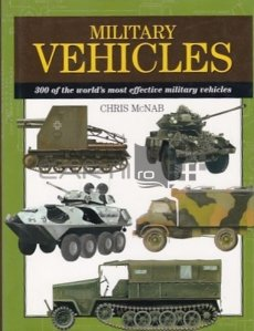 Military Vehicles / Vehicule militare