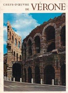 Chefs-d'oeuvre de Verone / Opere de arta din Verona