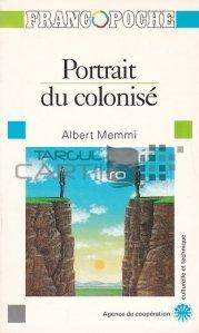 Portrait du colonise