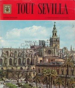 Tout Sevilla
