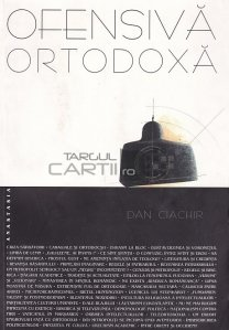 Ofensiva ortodoxa