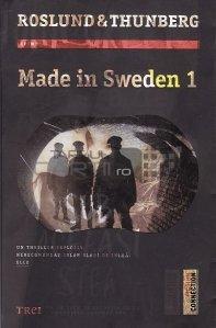 Made in Sweden 1