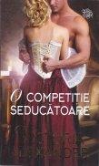 O competitie seducatoare