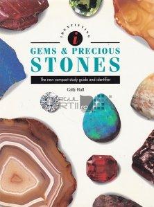 Identifying Gems & Precious Stones