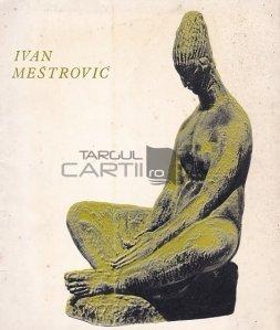 Ivan Mestrovic