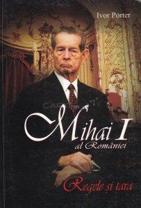 Mihai I al Romaniei