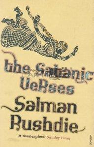 The Satanic Verses / Versetele satanice