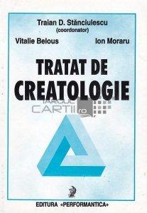 Tratat de creatologie