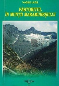 Pastoritul in Muntii Maramuresului
