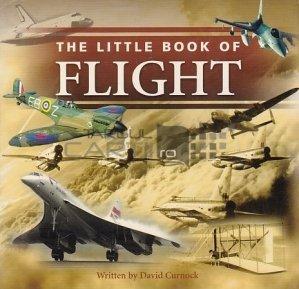 The Little Book of Flight / Mica carte a zborului