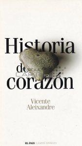Historia de corazon / Istoria inimii