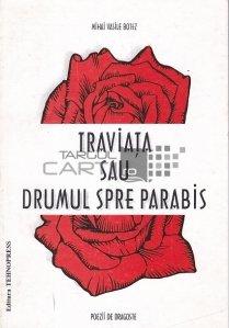 Traviata sau drumul spre parabis