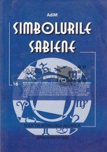 Simbolurile sabiene