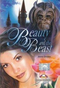 Beauty and the Beast / Frumoasa si bestia