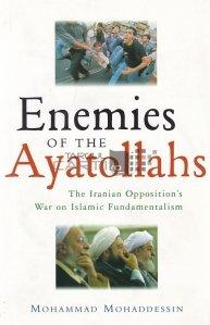 Enemies of the Ayatollahs