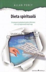 Dieta spirituala