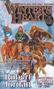 Winter's Heart / Inima iernii