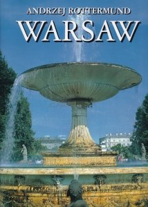 Warsaw / Varsovia