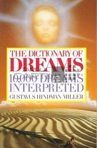 The Dictionary of Dreams / Dictionarul viselor