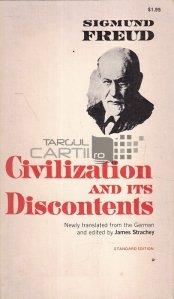 Civilization and its Discontents / Civilizatia si nemultumirile ei