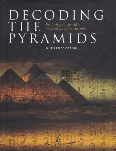 Decoding the Pyramids