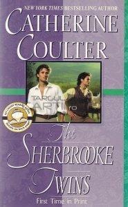 The Sherbrooke Twins / Gemenii Sherbrooke