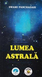Lumea astrala
