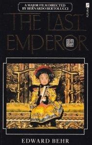 The Last Emperor / Ultimul imparat