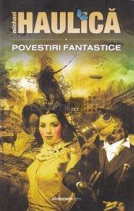 Povestiri fantastice