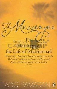 The Messenger / Mesagerul