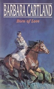 Born of Love / Nascut din iubire