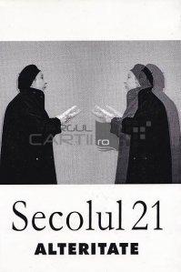 Secolul 21, 1-7 (442-448)/2002