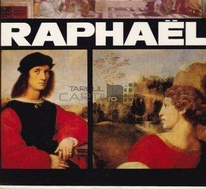Raphael / Rafael