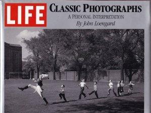 Classic Photographs / Fotografiile clasice