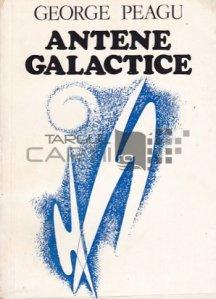 Antene galactice
