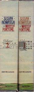 The Wheel of Fortune / Roata norocului