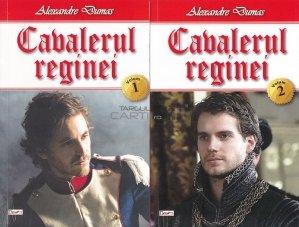 Cavalerul reginei