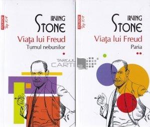 Viata lui Freud