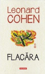 Flacara