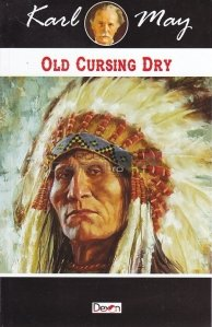 Old Cursing Dry